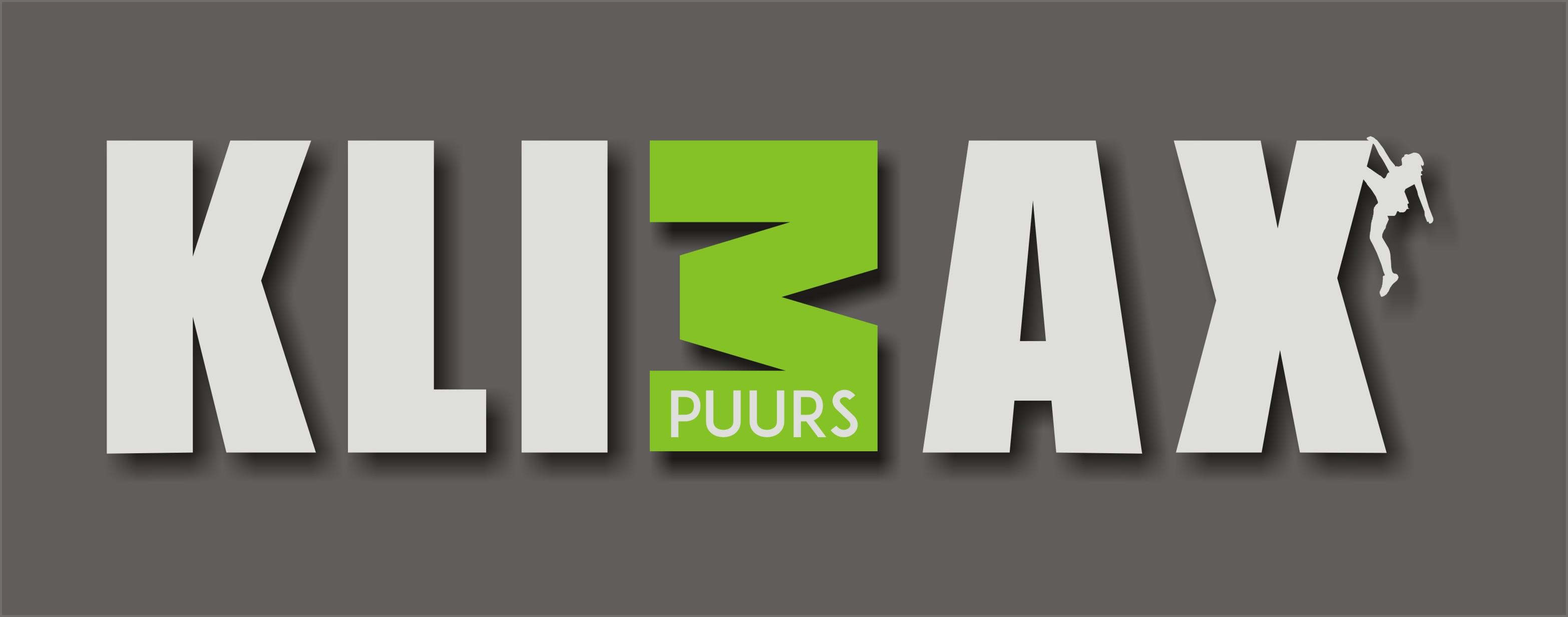 klimax_3_logo_2
