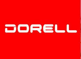 dorell-sports