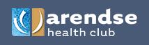 arendse-logo