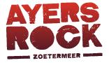 ayers-logo