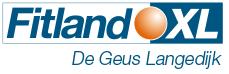 de-geus-logo