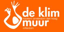 klimmuur-logo