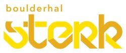 logo_sterk_website_boventitel